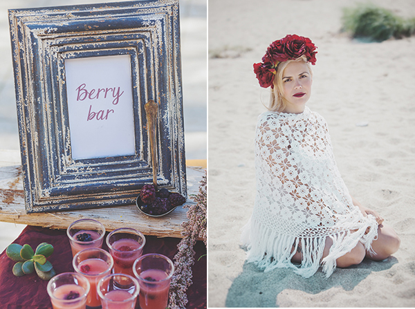 berry-wedding-inspiration-beach-photoshoot