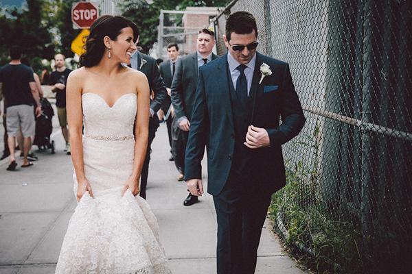 bridal-couple-new-york