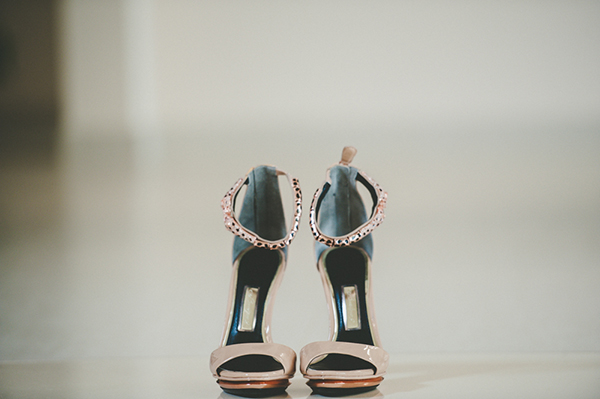 bridal-shoes-kalogirou