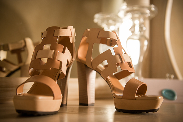 bridal-shoes-tods