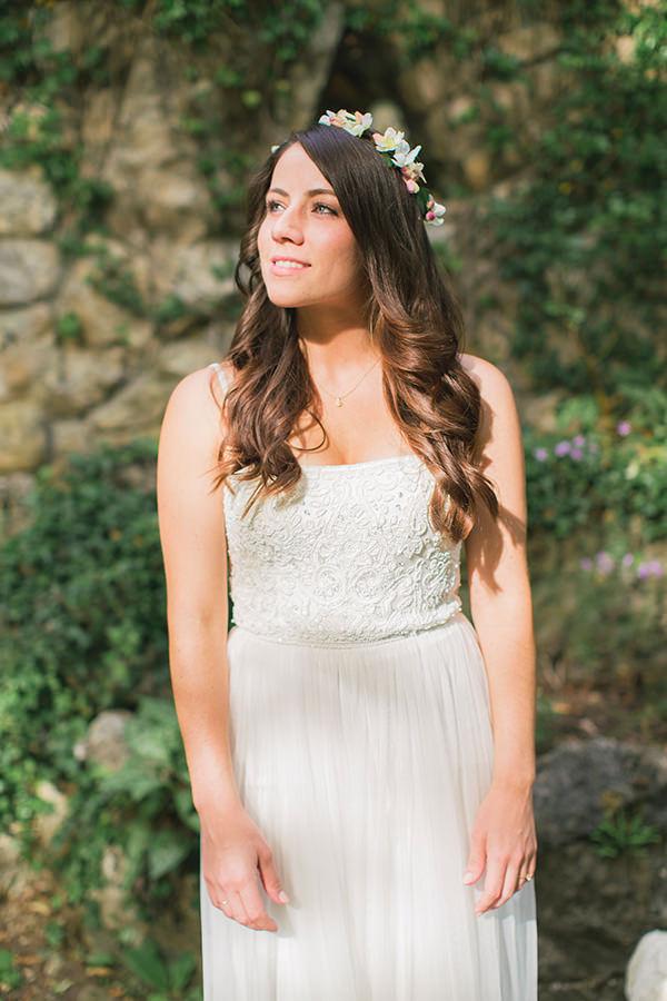 bride-Aidan-Mattox-wedding-dress
