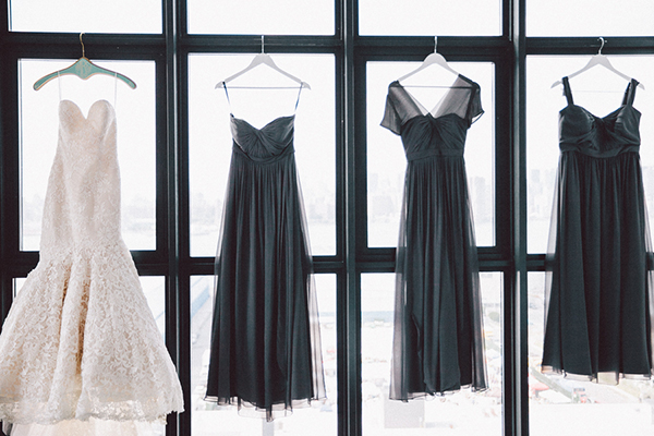 bridesmaid-dresses-jennyyoo