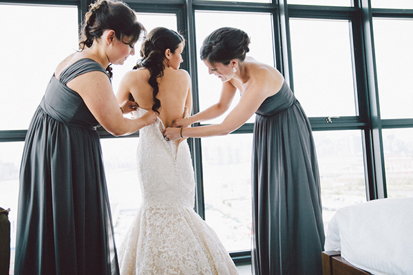 elegant-wedding-dress-marchesa-preparation-1