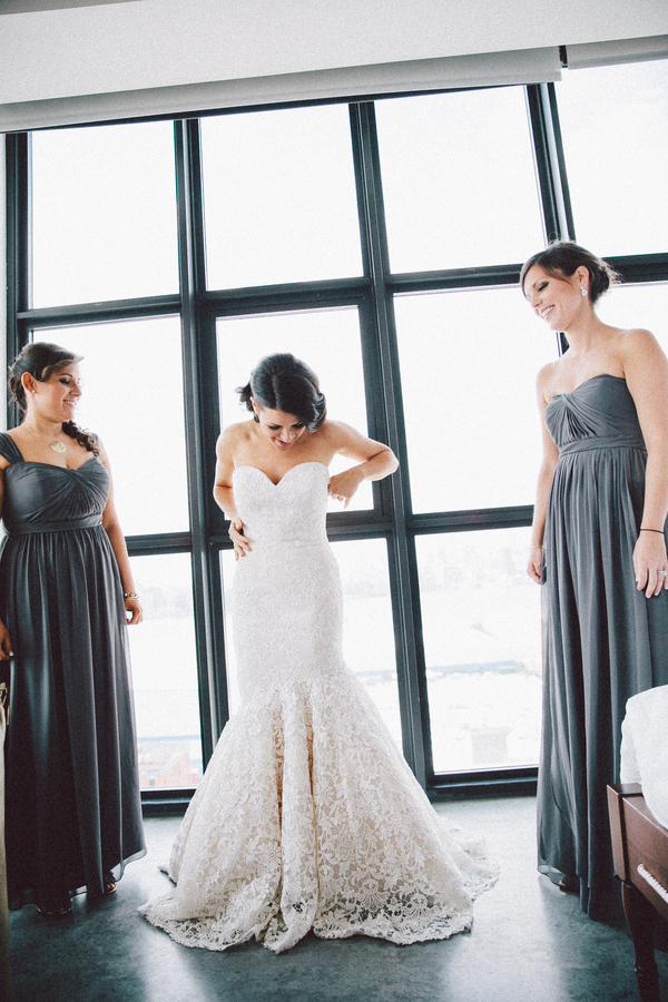 elegant-wedding-dress-marchesa-preparation