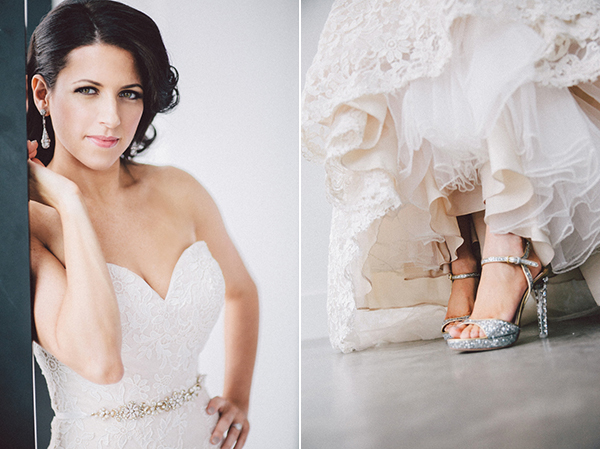 elegant-wedding-dress-miumiu-bridal-shoes