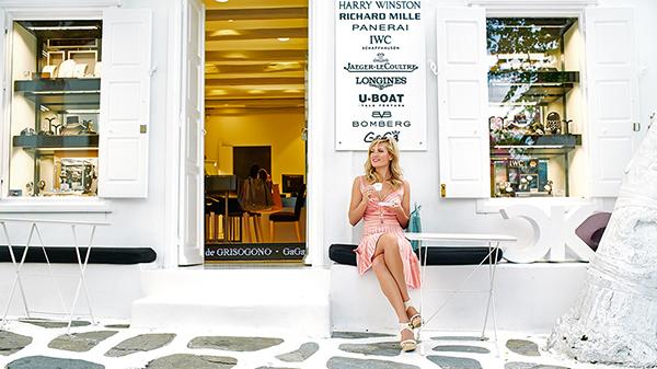 honeymoon-destination-greece-mykonos-boutiques