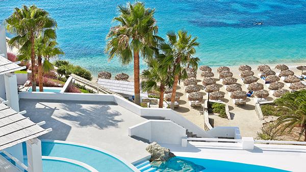 honeymoon-hotels-mykonos-island-greece