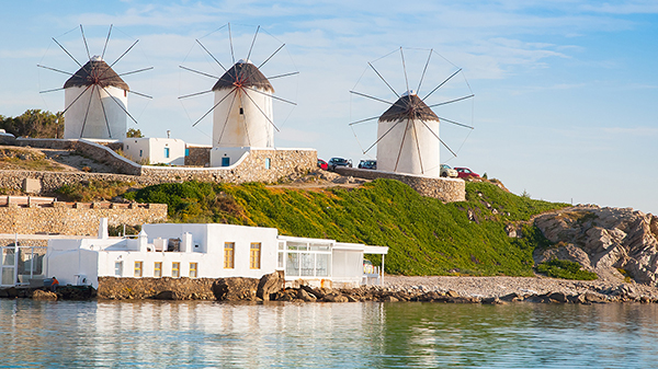 honeymoon-in-mykonos-island-Greece (2)