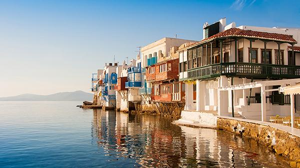 honeymoon-in-mykonos-island-Greece (3)