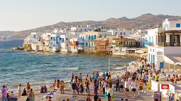 honeymoon-in-mykonos-island-Greece (4)