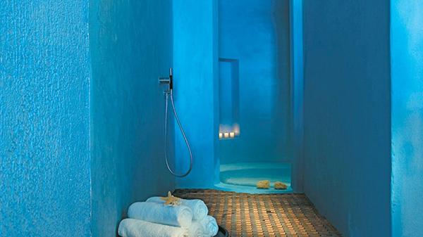 honeymoon-in-mykonos-luxury-spa-greece