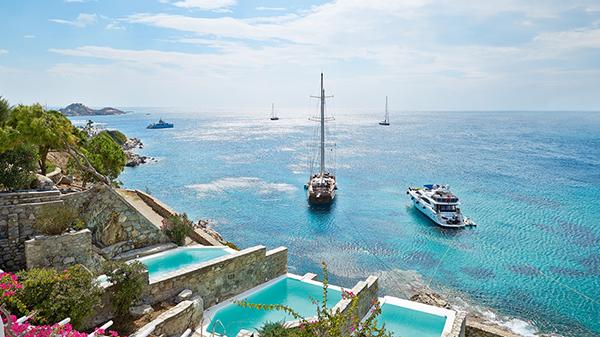 honeymoon-luxury-resort-mykonos-island-greece