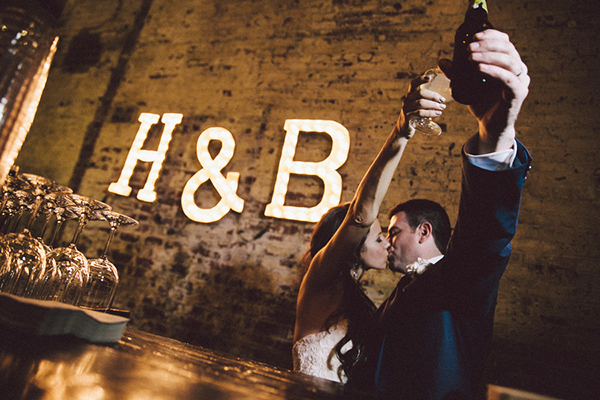 industrial-chic-wedding-new-york-1