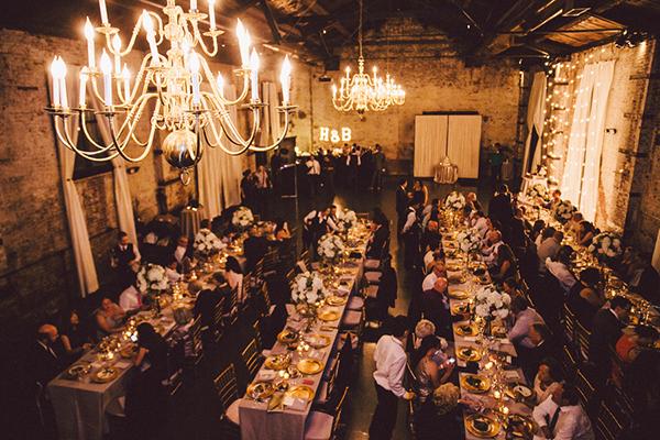 industrial-chic-wedding-new-york-2