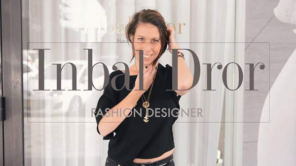 interview-inbal-dror