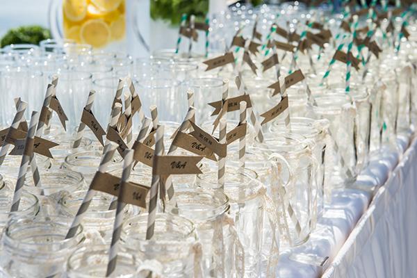 lemonade-jars-wedding-santorini-unique-ideas