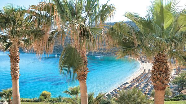 luxury-destination-mykonos-island-honeymoon