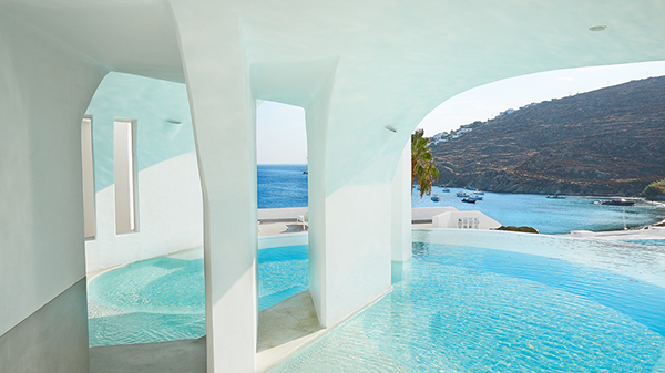 luxury-honeymoon-hotel-mykonos (2)