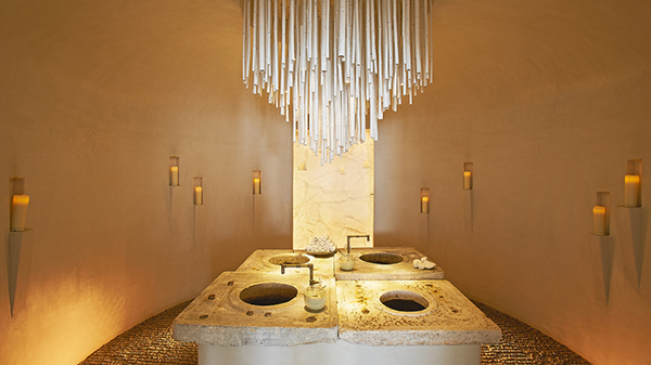 luxury-honeymoon-hotel-mykonos-island-greece