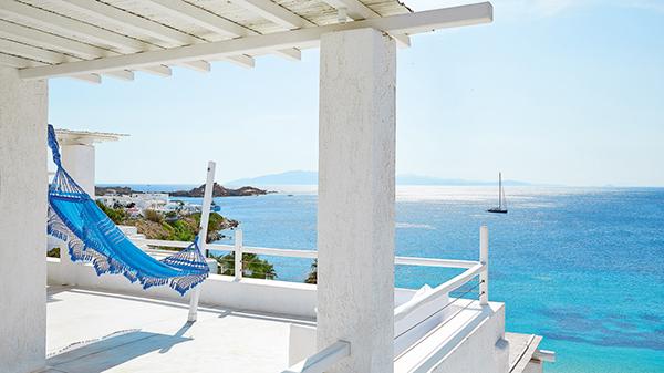 luxury-hotel-in-mykonos-greece