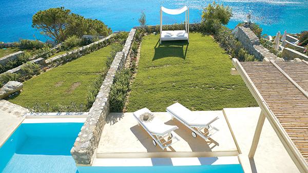 mykonos-island-luxury-honeymoon-hotel