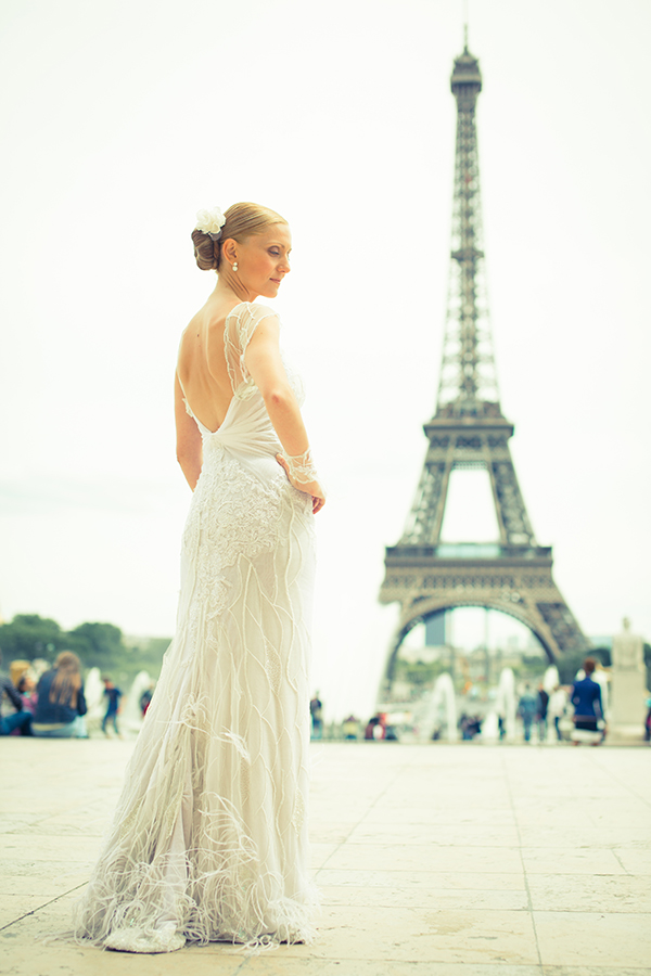 next-day-wedding-paris-helena-kyritsi-wedding-dress