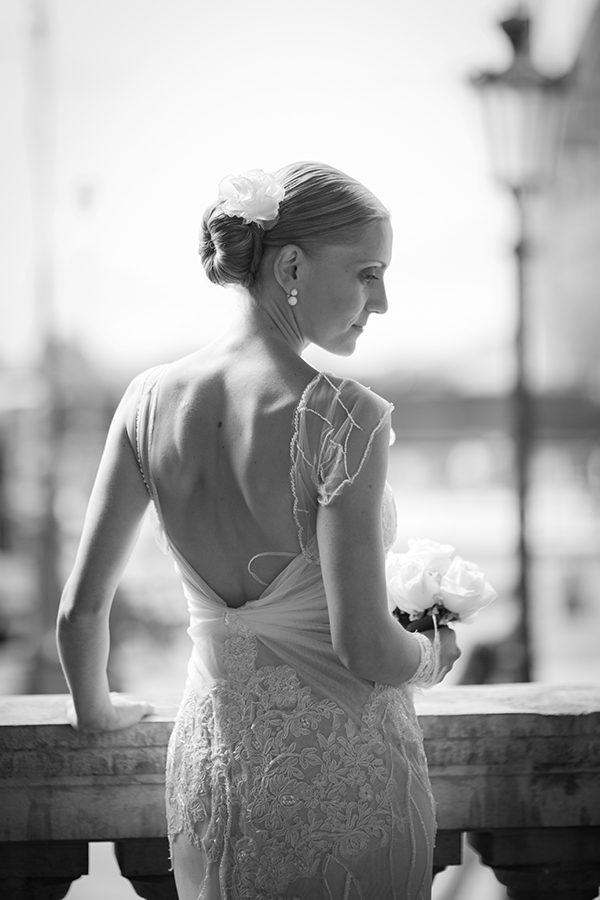 next-day-wedding-paris-helena-kyritsi-wedding-gown