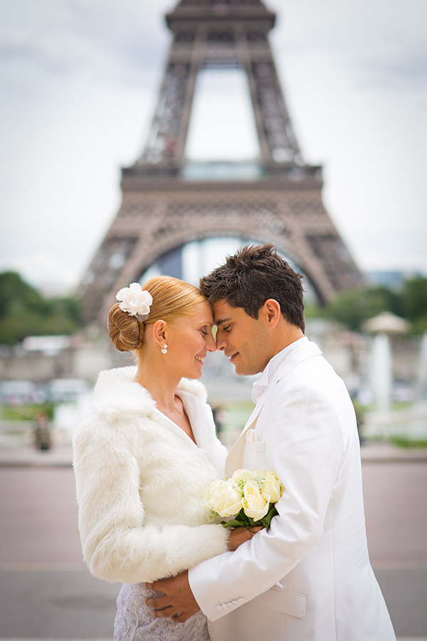 next-day-wedding-photoshoot-paris-1