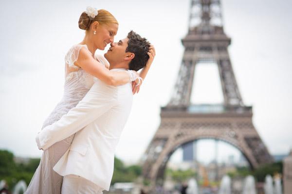 next-day-wedding-photoshoot-paris-2