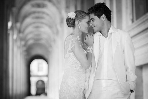 next-day-wedding-photoshoot-paris-4