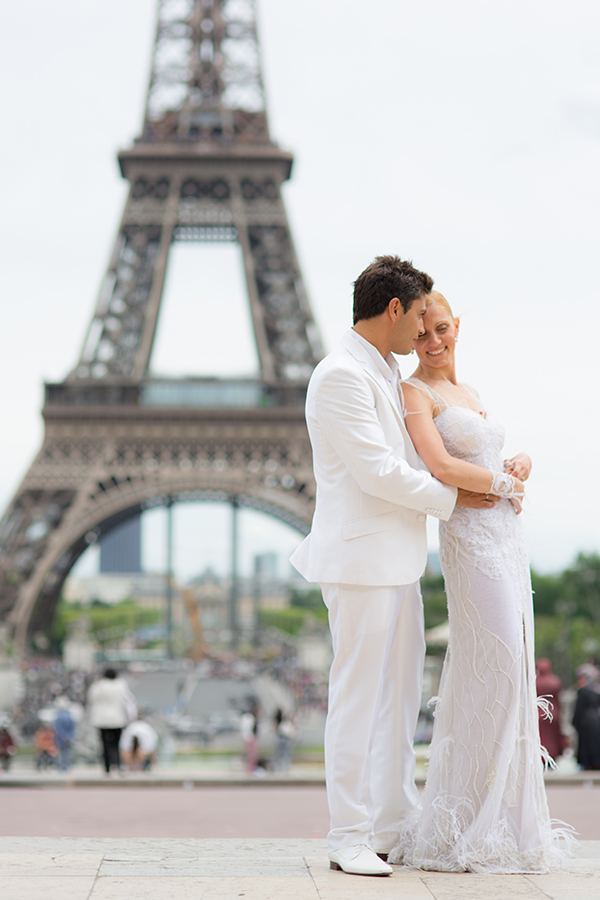 next-day-wedding-photoshoot-paris-8