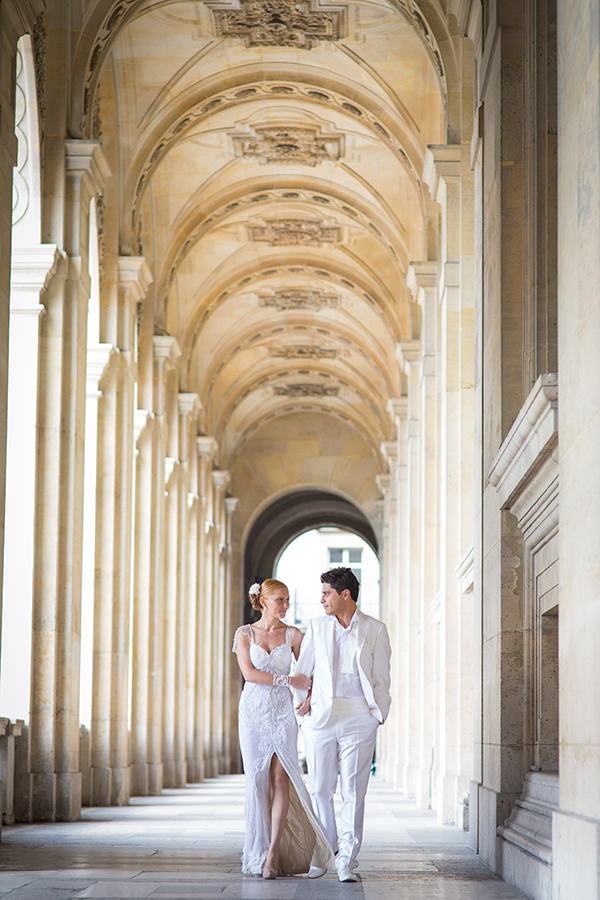 next-day-wedding-photoshoot-paris-helena-kyritsi-wedding-dress
