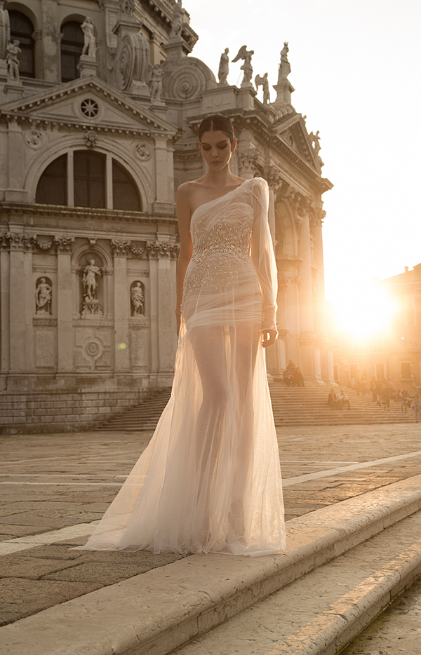 one-shoulder-wedding-dress-inbal-dror