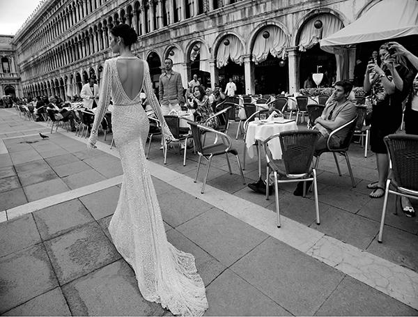 open-back-wedding-dress-inbal-dror (3)