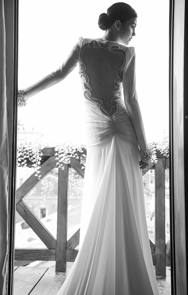 open-back-wedding-dress-inbal-dror