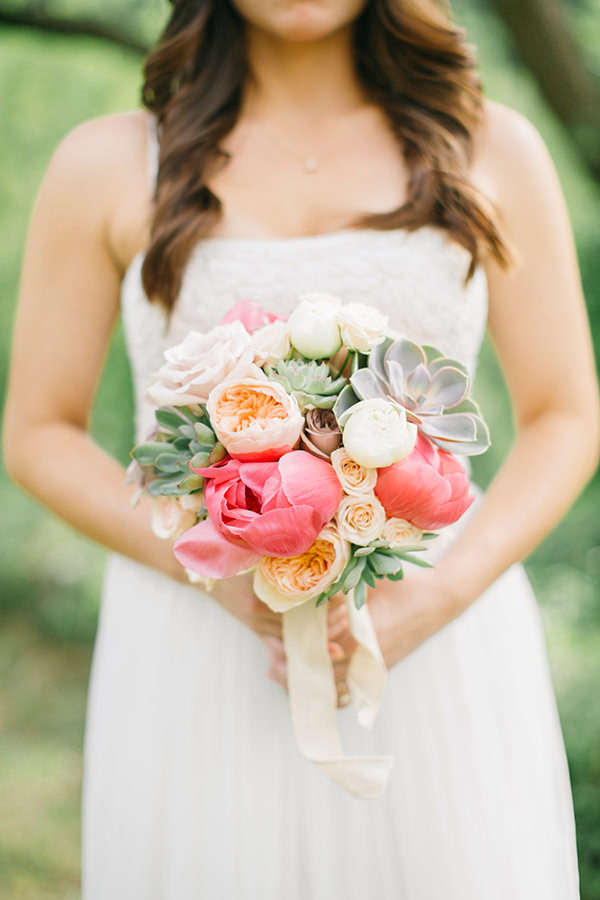 peonies-and-succulent-bridal-bouquet