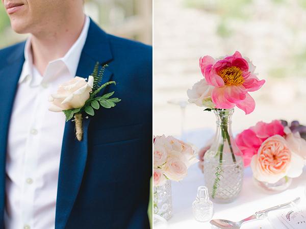 peonies-roses