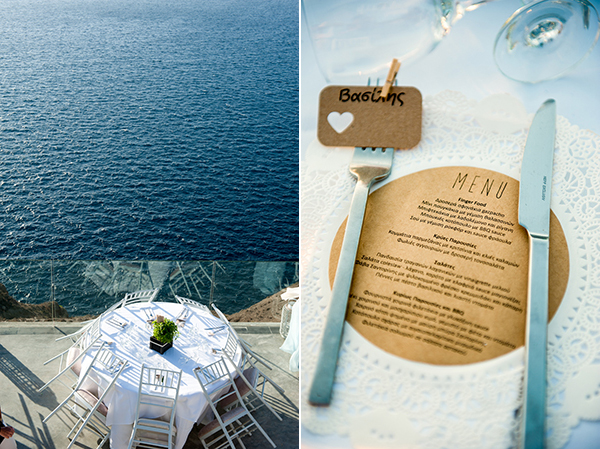 personal-menu-wedding-santorini