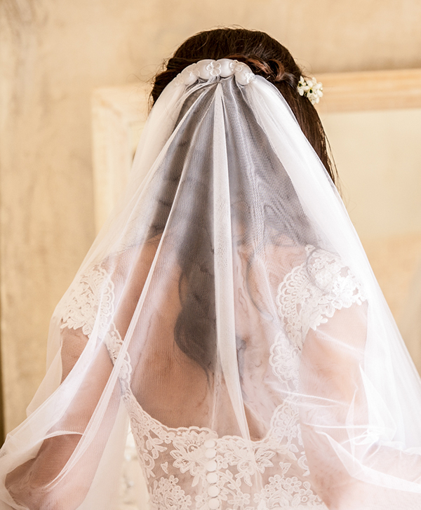 santorini-wedding-veil