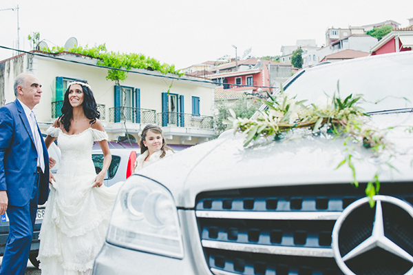 summer-wedding-parga-1