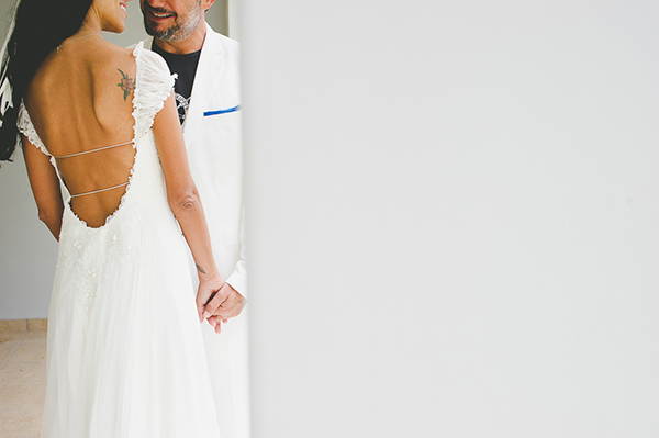 summer-wedding-parga-bridal-couple-photoshoot-1