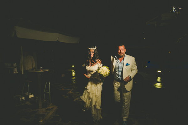 summer-wedding-parga-bridal-couple