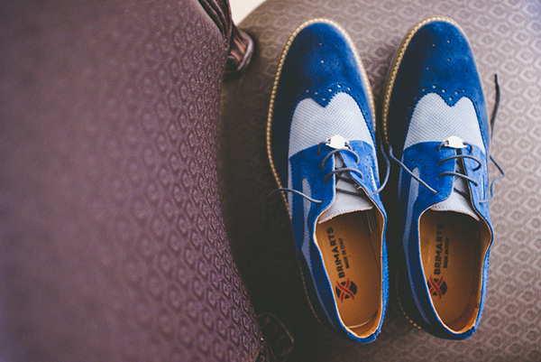 summer-wedding-parga-grooms-shoes