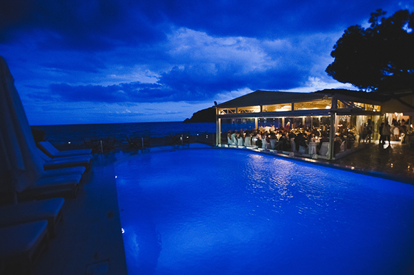 summer-wedding-parga-reception-parga-resort