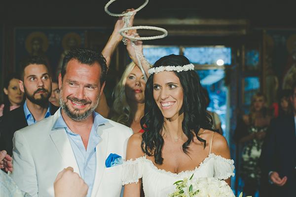 summer-wedding-parga-wedding-ceremony-1