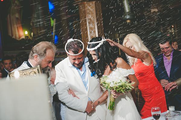 summer-wedding-parga-wedding-ceremony