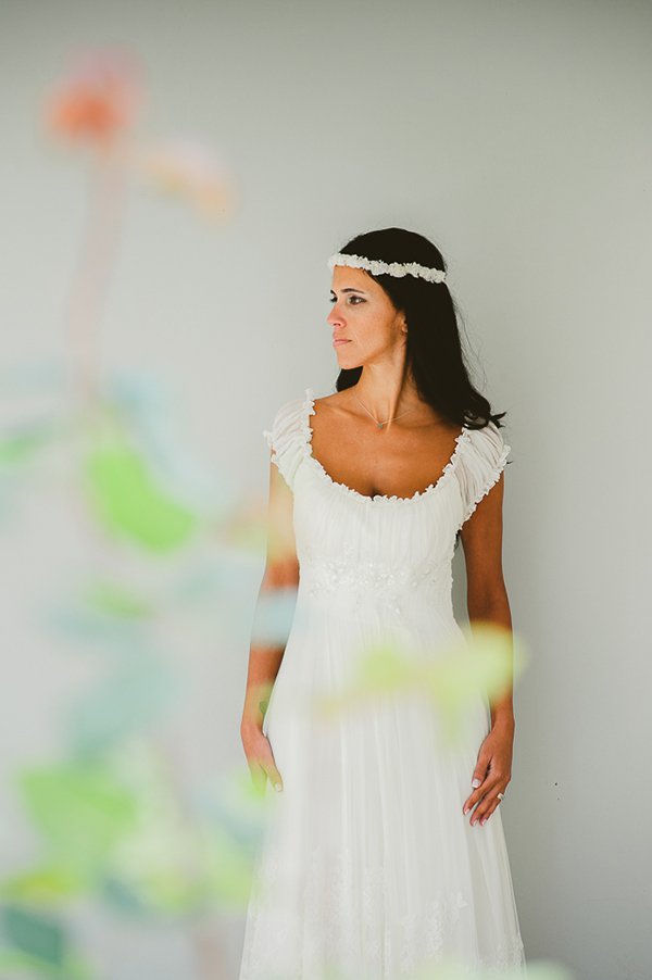summer-wedding-parga-wedding-dress-anastasia-aravani