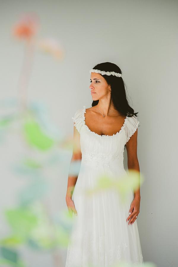 summer-wedding-parga-wedding-dress-anastasia-aravani