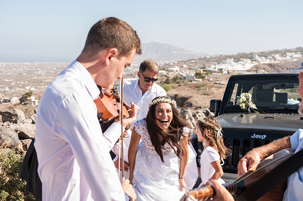 summer-wedding-santorini-1