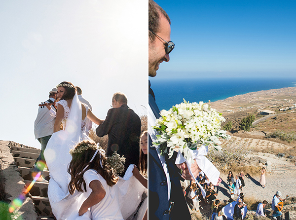 summer-wedding-santorini-3